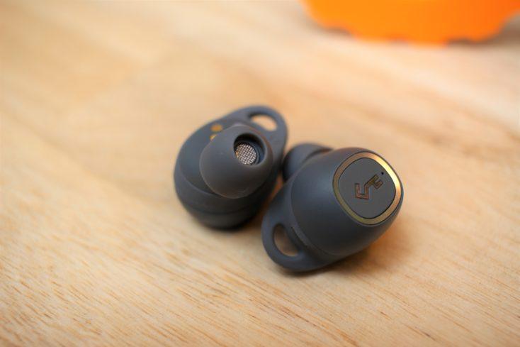 Aukey-Key-Series-EP-T10-wireless-In-Ear-earpiece