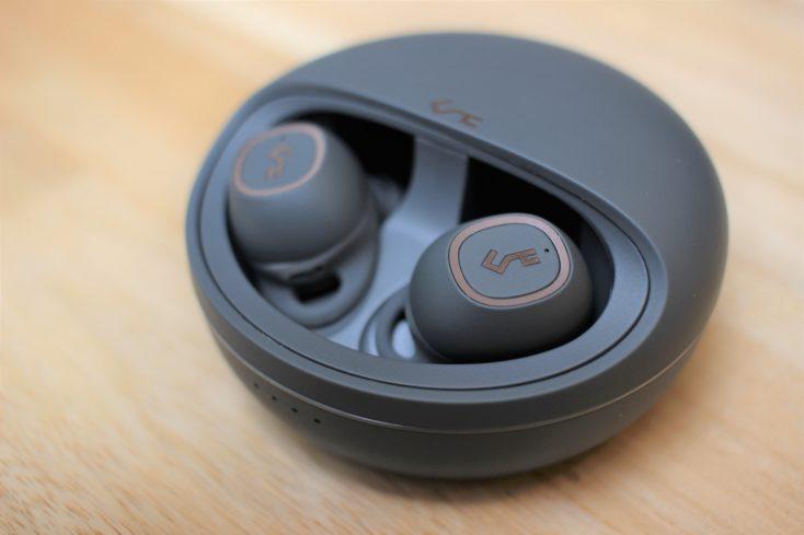 Aukey-Key-Series-EP-T10-wireless-In-Ear