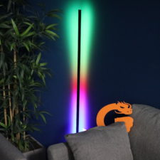BlitzWolf BW-FLT1 RGB floor lamp