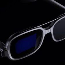 Xiaomi Smart Glasses-300x300