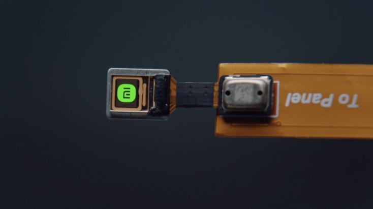 Xiaomi Smart Glasses MicroLED