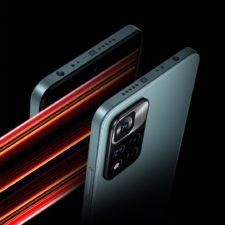 Redmi Note 11 Smartphone