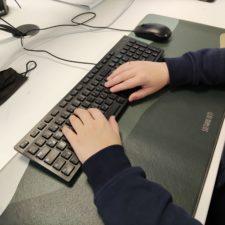 SOTHING MousePad Use